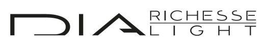 UK-IDB-logo-dia-richesse-light-HD-1