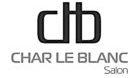 Char Le Blanc Salon
