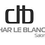 Char Le Blanc Salon - Oakville